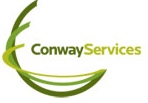 Conway Services